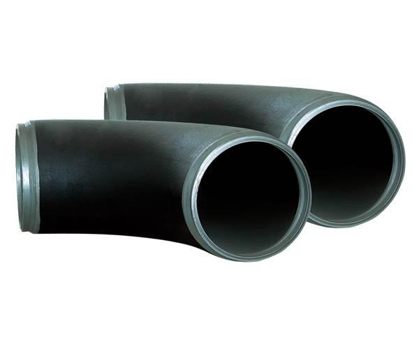 高压管件生产厂家